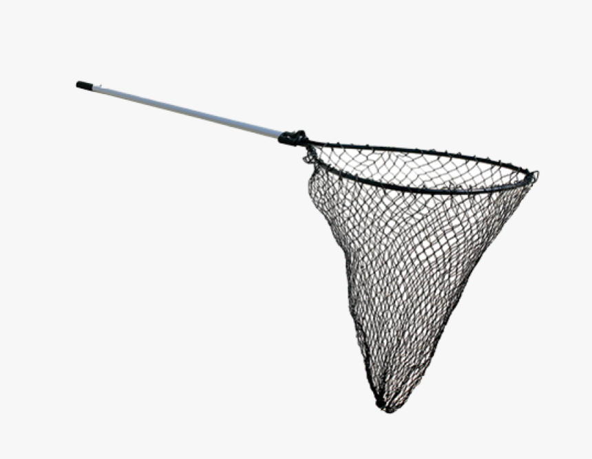 940 X 587 - Fishing Net Png Transparent, Png Download, Free Download