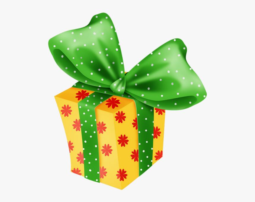 Clipart Cadeau Noel Hd Png Download Kindpng