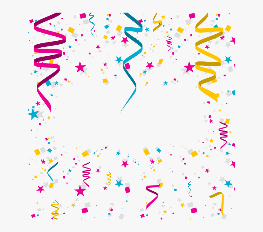 Transparent Falling Rain Png Happy Birthday Background Hd Png Png Download Kindpng
