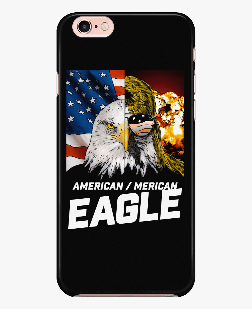 American Phone Cases, HD Png Download, Free Download