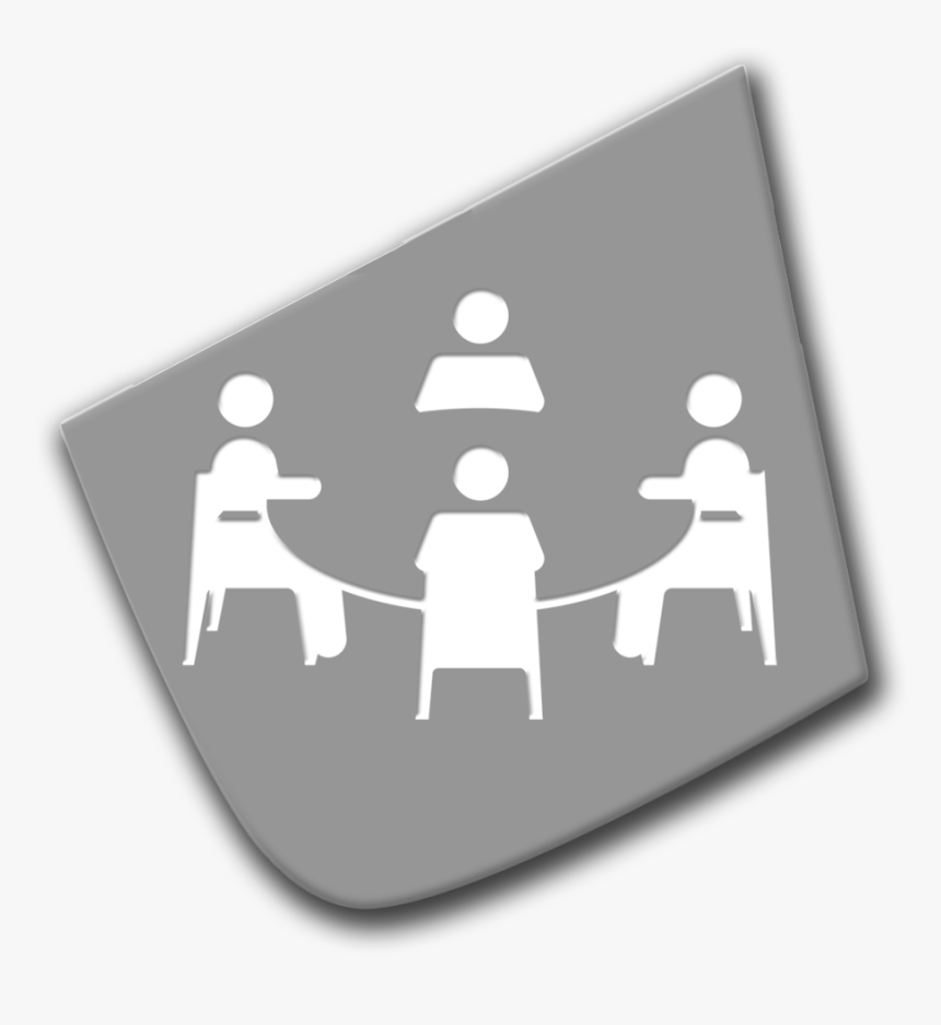 Round Table Swish - Crew, HD Png Download, Free Download