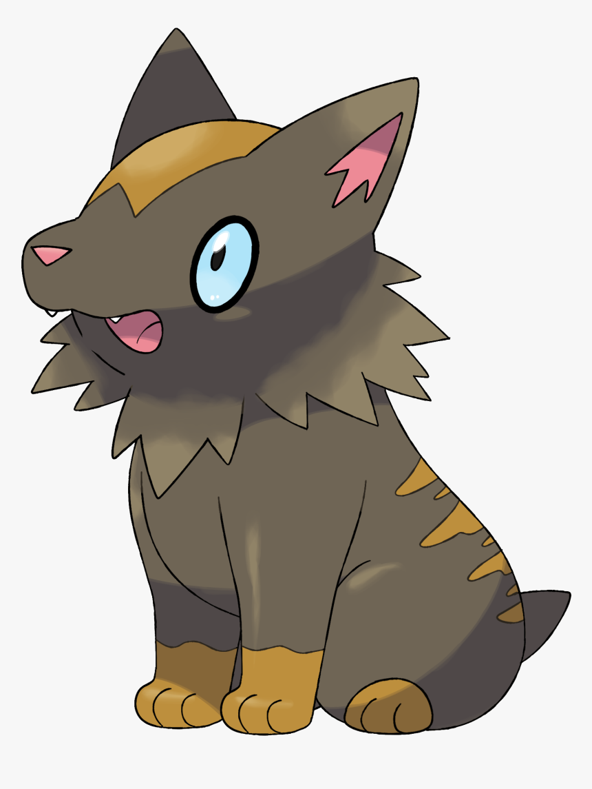 Bobynx Darkandwindie Fakemon Wiki Fandom Powered By - Bobcat Pokemon, HD Png Download, Free Download