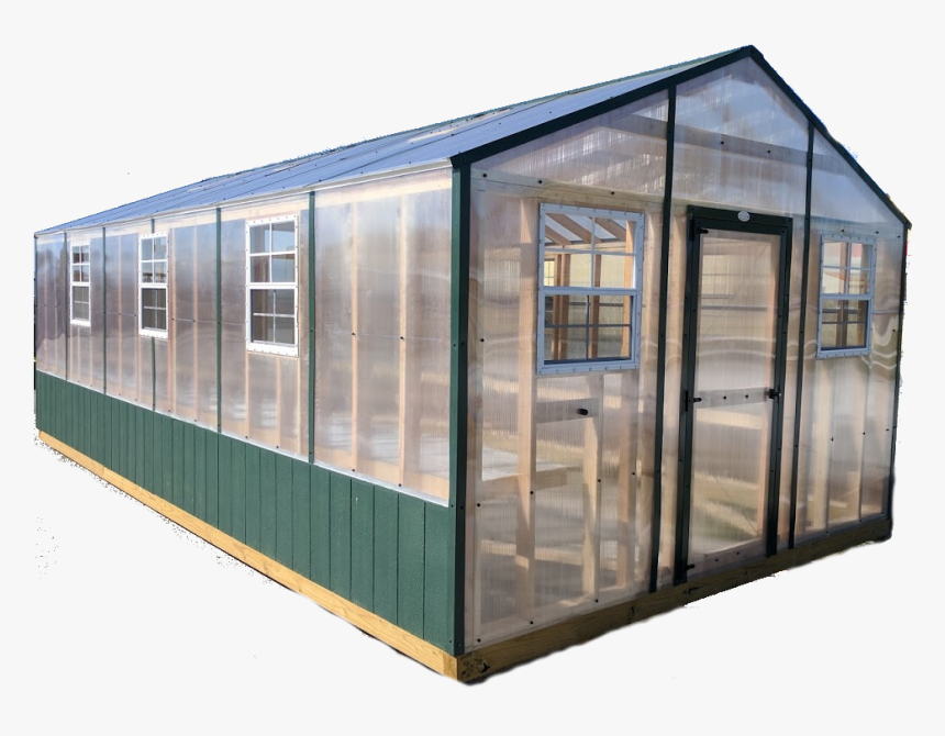 Mobile Home, HD Png Download, Free Download