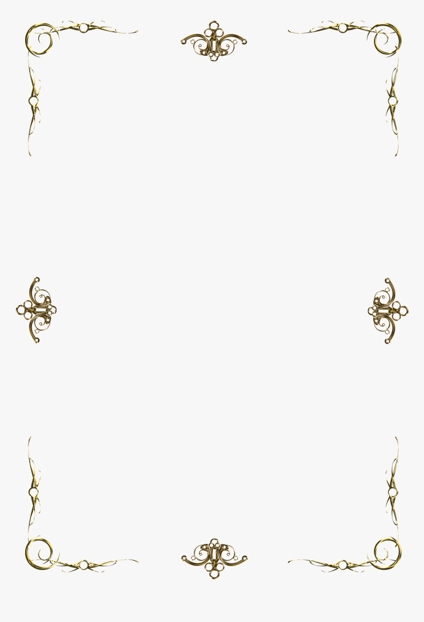 Body Jewelry, HD Png Download, Free Download