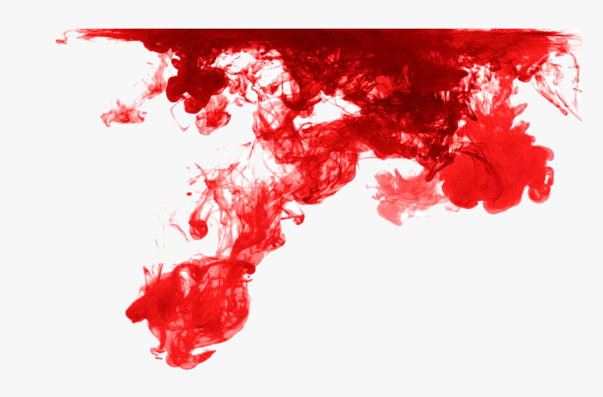 transparent background red smoke hd png download kindpng transparent background red smoke hd