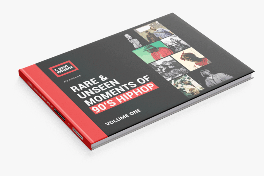 Brand Book, HD Png Download, Free Download