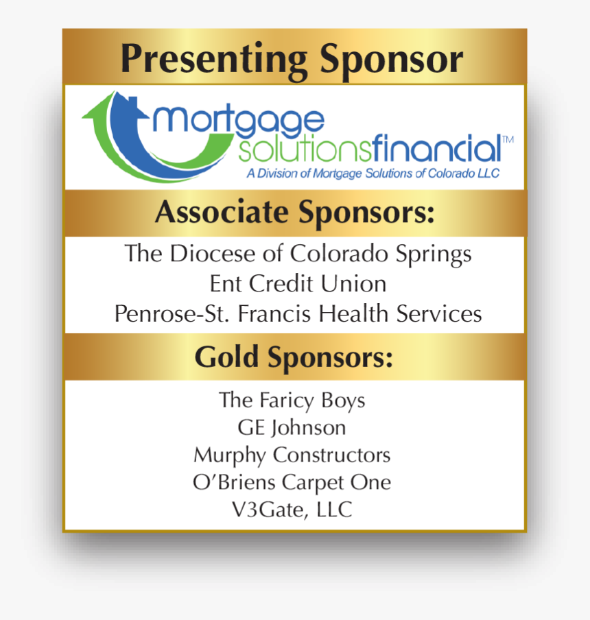 Mortgage Solutions Financial, HD Png Download, Free Download
