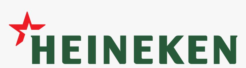 Logo Heineken 2018 Png, Transparent Png, Free Download