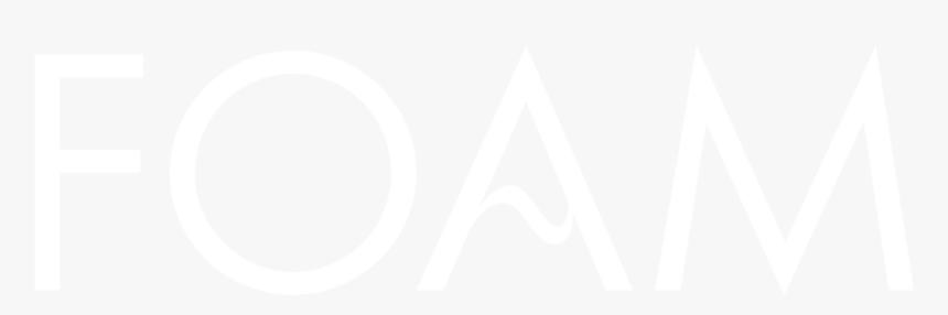 Foam Logo White - Ihs Markit Logo White, HD Png Download, Free Download