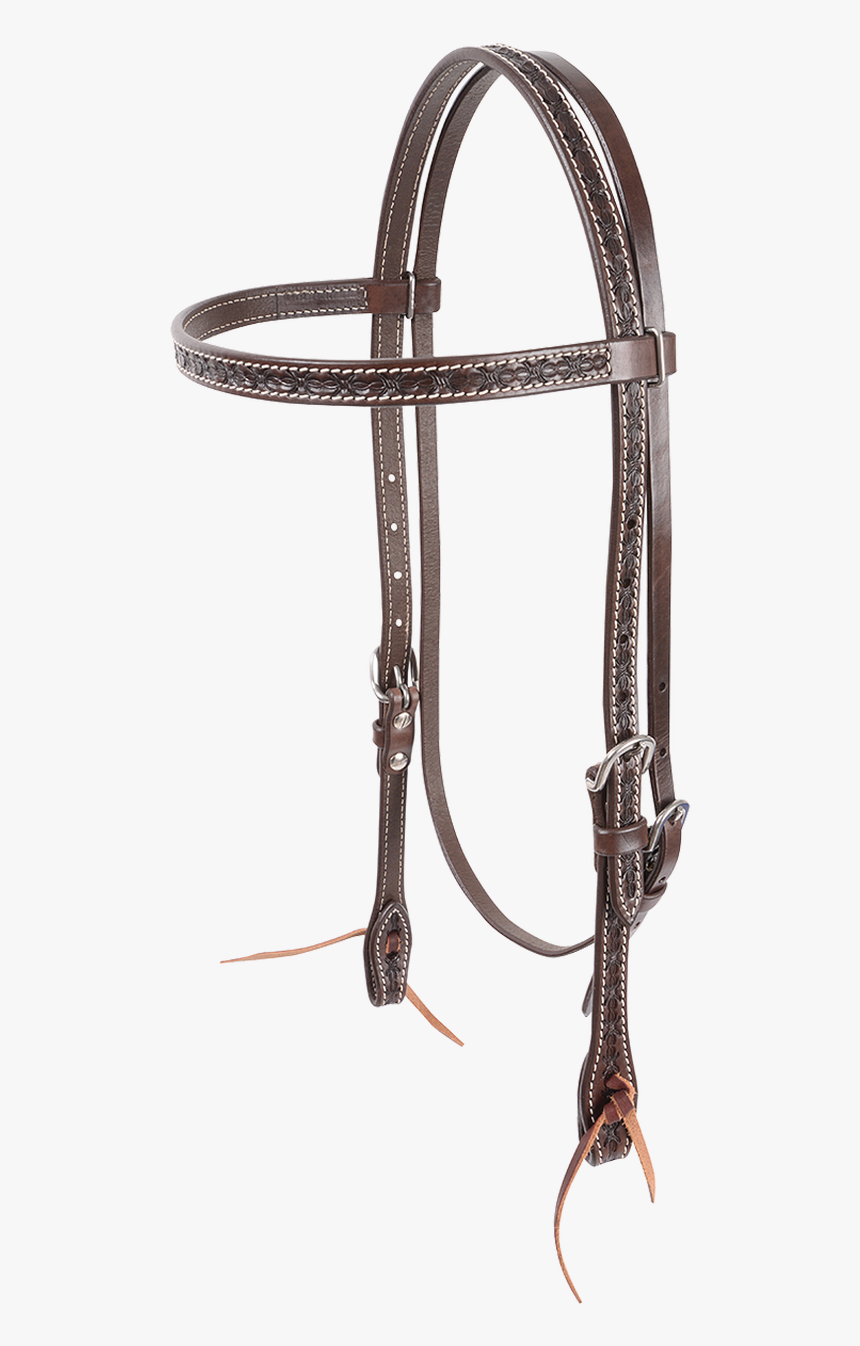 Bridle, HD Png Download, Free Download