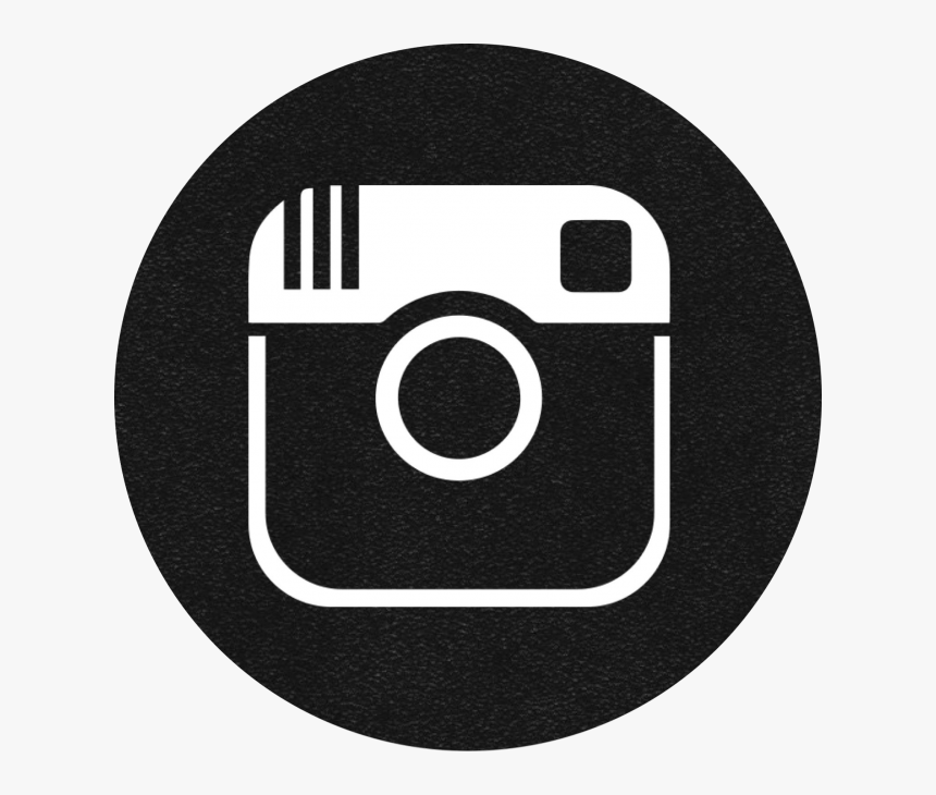 Red Instagram Icon Png , Png Download - Logo Instagram Pink Png, Transparent Png, Free Download