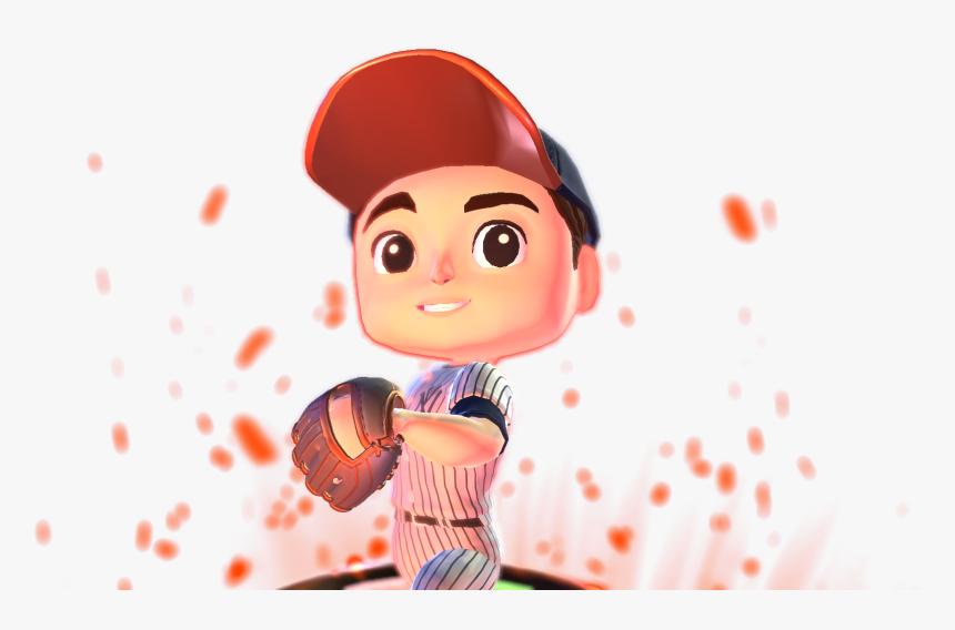 Yankees Png, Transparent Png, Free Download