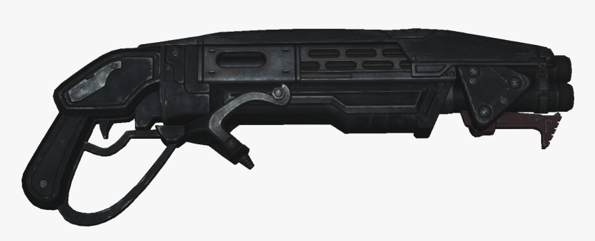 Gears Of War Snub Pistol Clipart , Png Download - Transparent Gears Of War 4, Png Download, Free Download