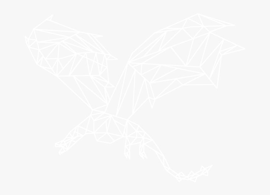 Crowne Plaza Logo White, HD Png Download, Free Download