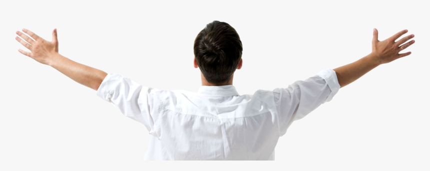 Happy Men Png Photo - Stock Photography, Transparent Png, Free Download
