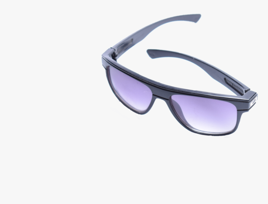 Cool Sunglass Png Image - Sunglasses, Transparent Png, Free Download
