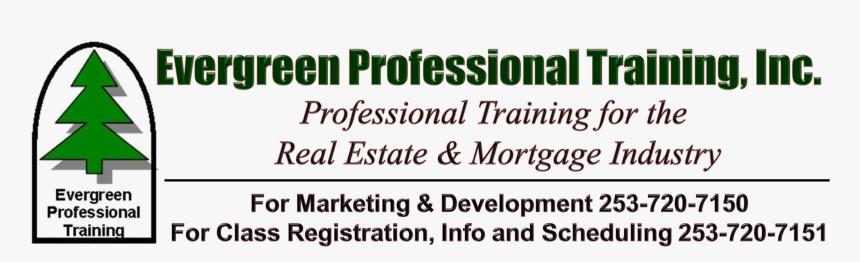 Evergreen Professional Training, Inc - Everglades Farm Equipment, HD Png Download, Free Download