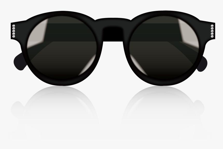 Sunglasses Transparent Png Vector, Png Download, Free Download