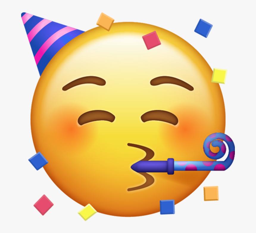 Emoji Aesthetic Iphone Tumblr Whatsapp Background Apple