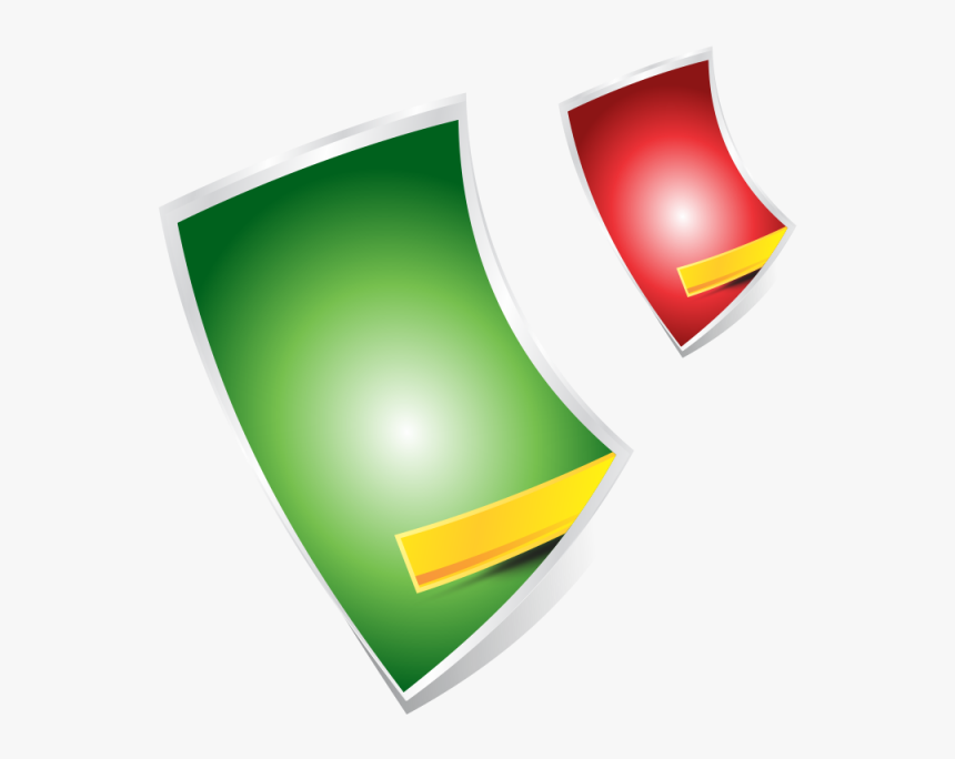 Transparent Scribble Clipart - Ribbon Shape Design Png, Png Download, Free Download