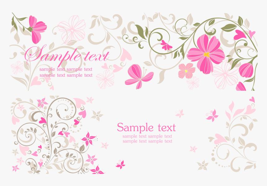 Wedding Invitation Clip Art Wedding Invitation Background Vector Hd Png Download Kindpng