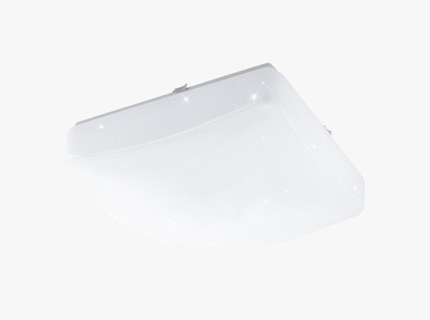 L 11w 1300lm 28x28cm Star Light Effect - Spalet Pristine, HD Png Download, Free Download