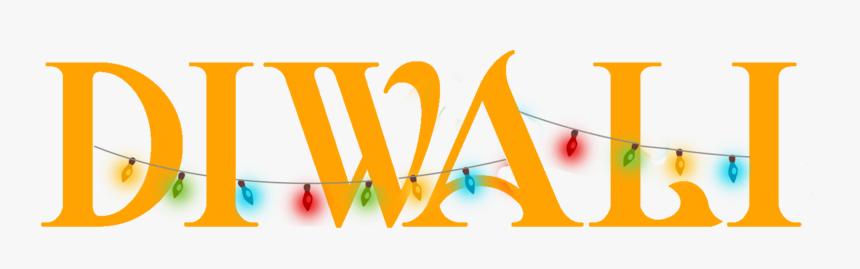 #diwali #dipavali #dipawali #freetoedit - Calligraphy, HD Png Download, Free Download