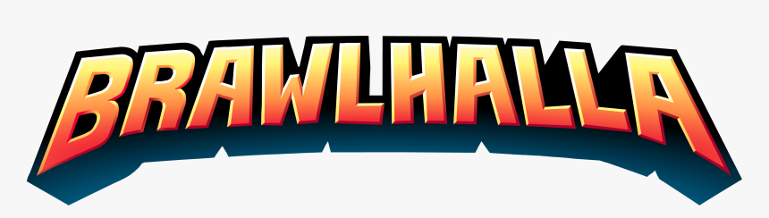 Brawlhalla Wikia - Transparent Brawlhalla Png, Png Download, Free Download