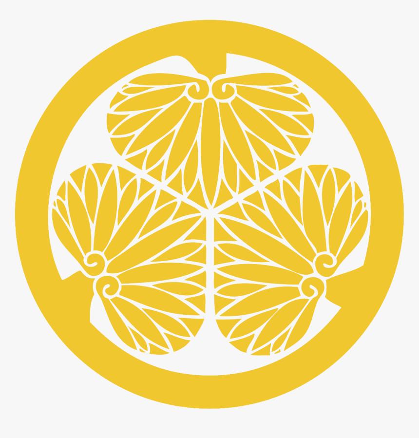 Tokugawa Clan, HD Png Download, Free Download