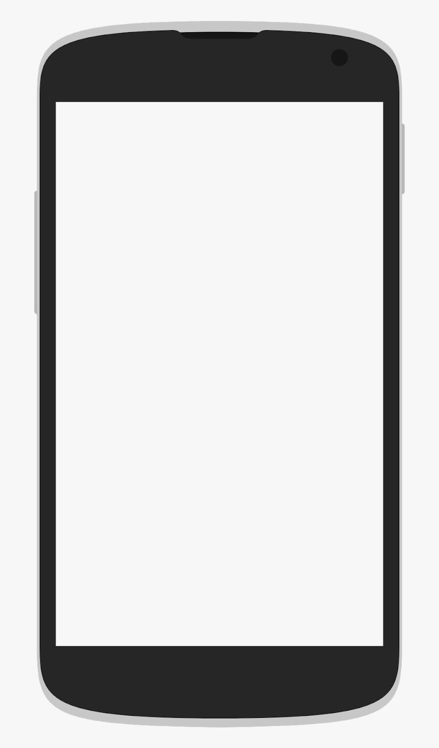 Mobile Frame Png Full Hd Mobiles Kartik Creation Mobile Logo Png Transparent Png Kindpng