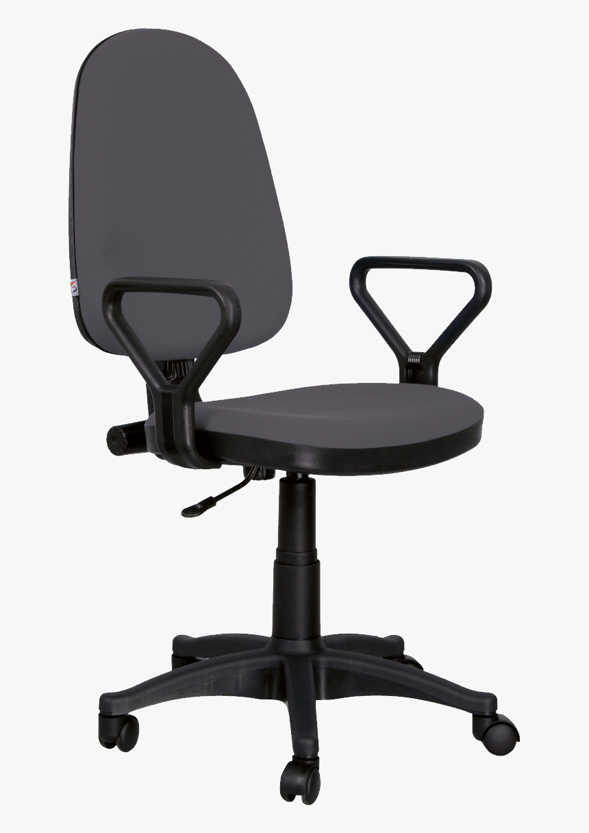 Office Png Image Transparent - Office Chairs Png Transparent, Png Download, Free Download