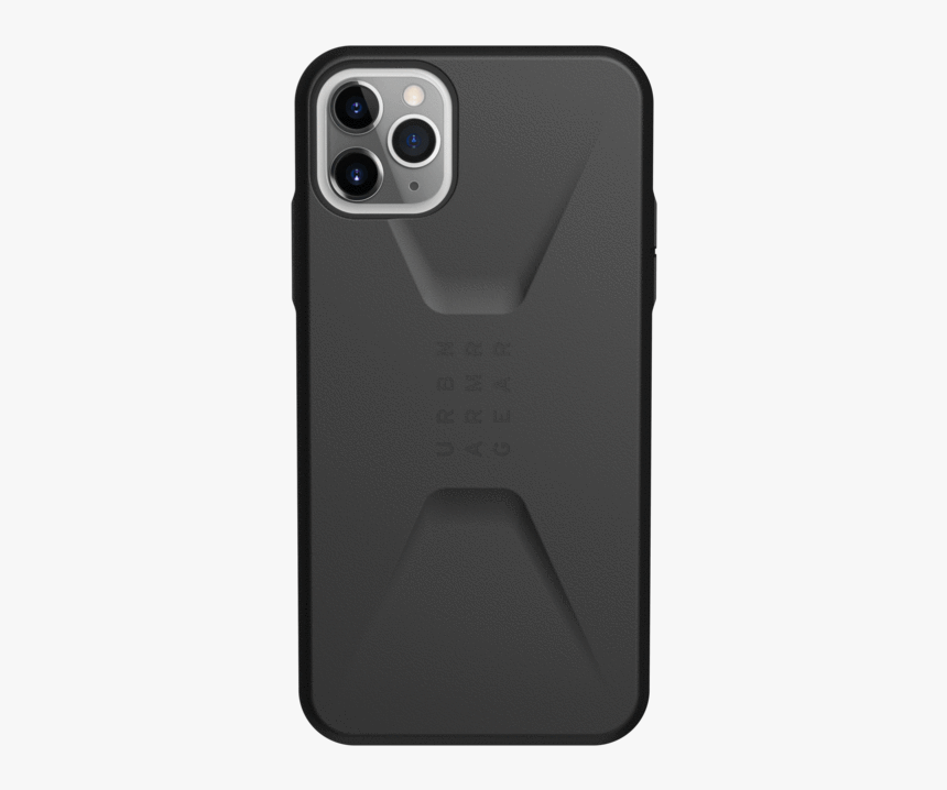 Uag Case Iphone 11 Pro Civilian, HD Png Download, Free Download