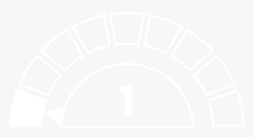 Oxford University Press White Logo, HD Png Download, Free Download