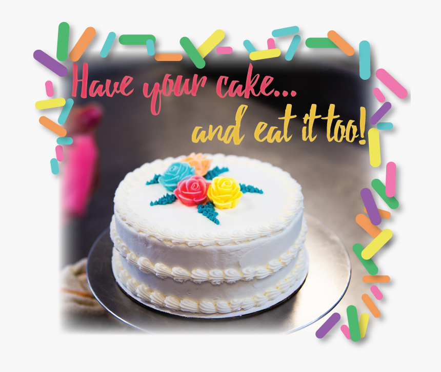 Fabulous Picture Birthday Cake Hd Png Download Kind Personalised Birthday Cards Bromeletsinfo