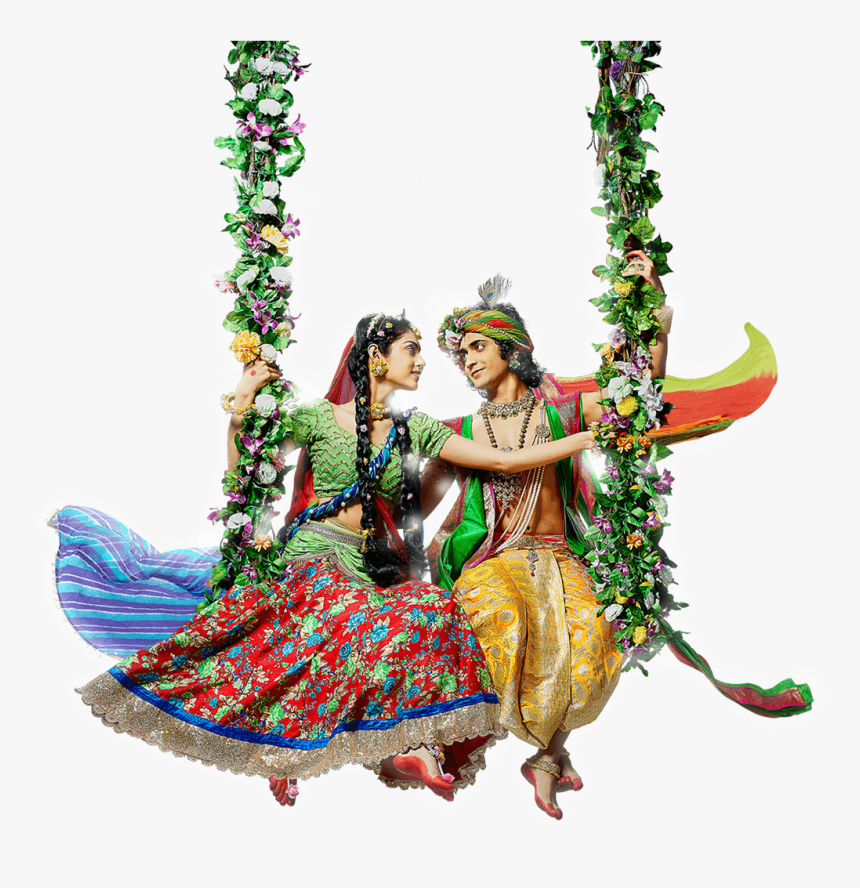 479 4794081 radha krishna images serial hd png download