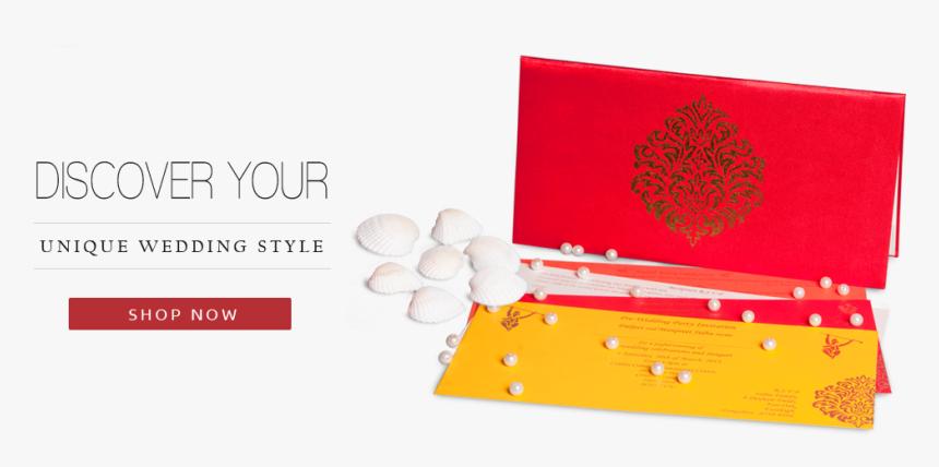 Wedding Card Images Hd Hd Png Download Kindpng