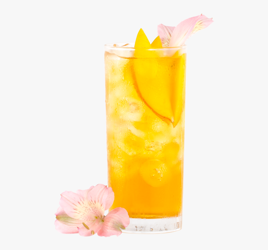 Mai Tai, HD Png Download, Free Download