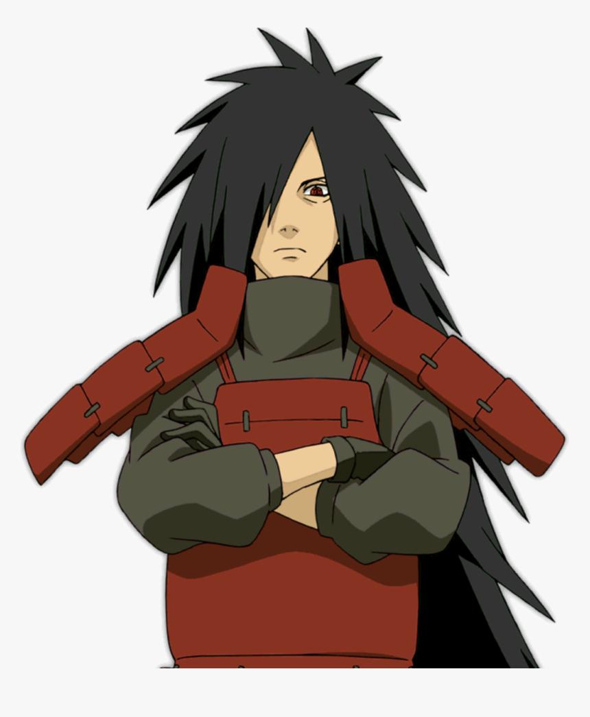 Naruto Madara Uchiha Clan Sharingan Madara Uchiha Hd Png Download Kindpng