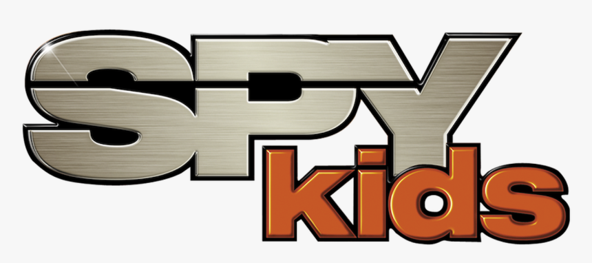 spy kids hd png download kindpng spy kids hd png download kindpng