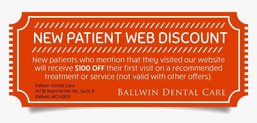Call Ballwin Dental Care Today If You Have Any Questions - Circle, HD Png Download, Free Download
