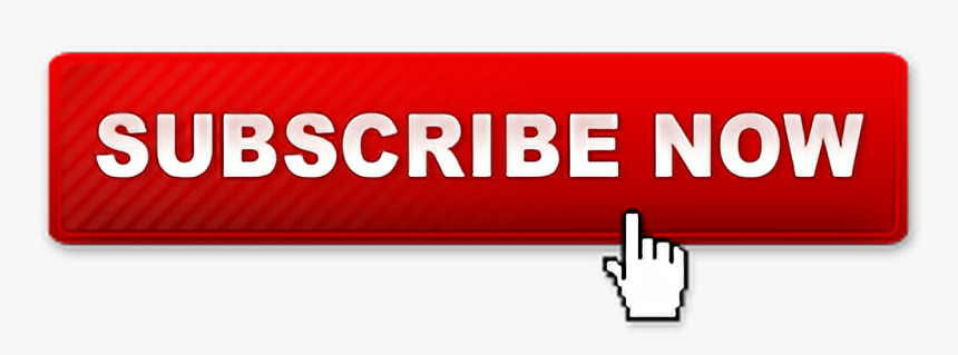 #subscribe #button #subscribebutton #sticker #youtube - Subscribe Now Png Hd, Transparent Png, Free Download