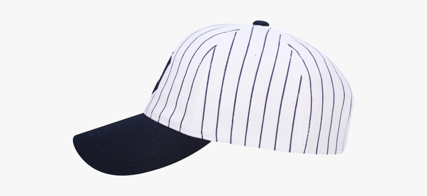 Baseball Cap, HD Png Download, Free Download