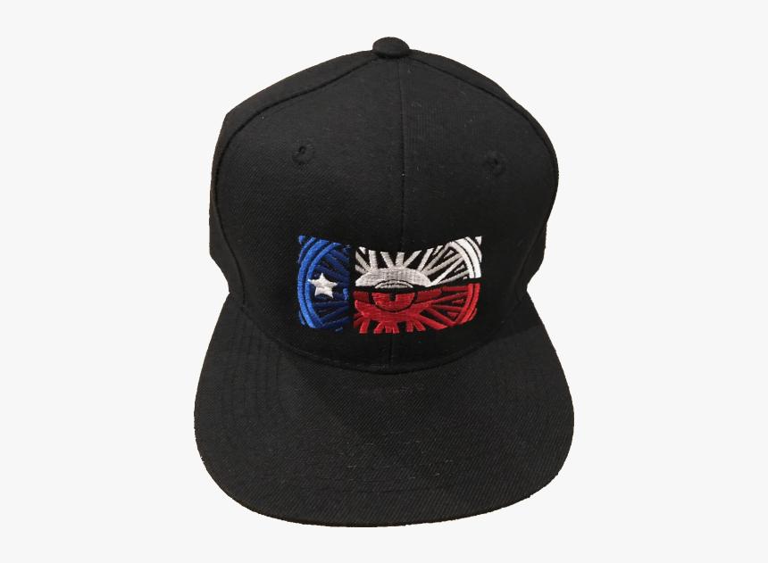 American Made Swangas Ball Cap - Baseball Cap, HD Png Download, Free Download