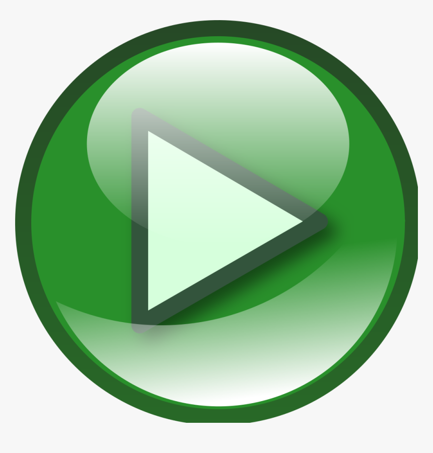 Next Button Gif Transparent, HD Png Download, Free Download