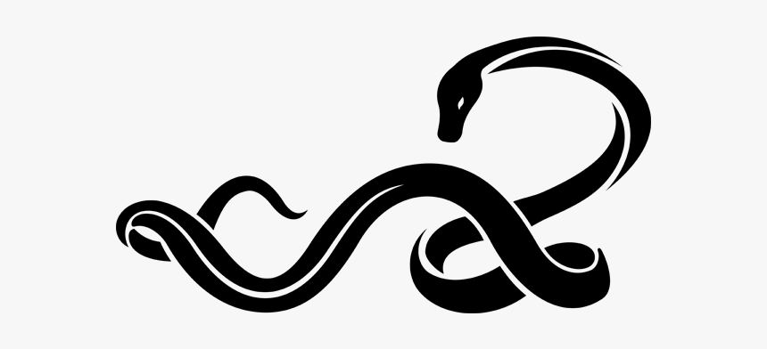python clipart   Snake Python clipart, cliparts of Snake Python free  download (wmf, eps ...   Free clip art, Clipart free printables, Snake