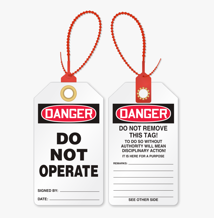 Zoom, Price, Buy - Danger Tag Png, Transparent Png, Free Download