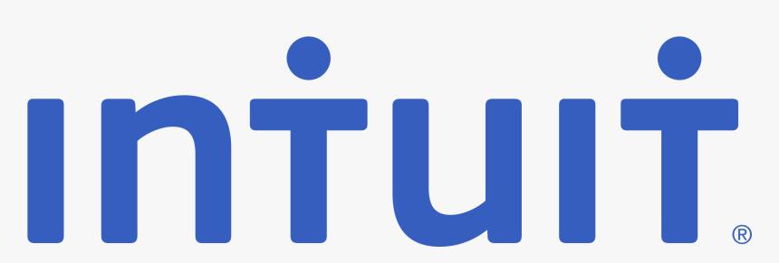 Intuit Png, Transparent Png, Free Download