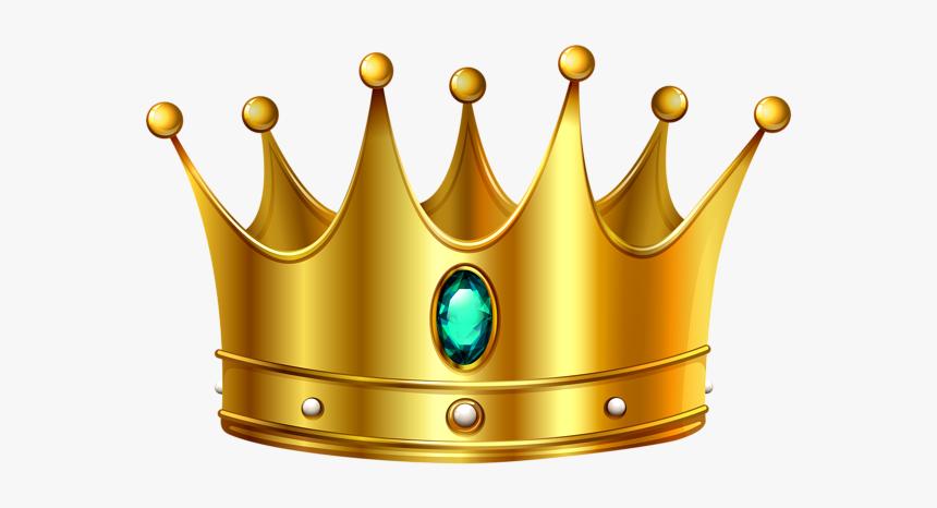 Crown Png - Transparent King Crown Png, Png Download, Free Download