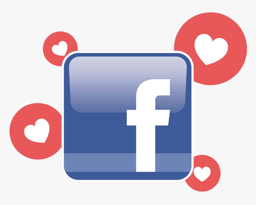 Picsart Social Media Png, Transparent Png, Free Download