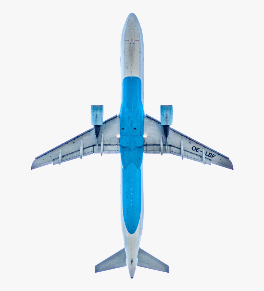 Plane Airplane Png Image Free Download Searchpng Picsart